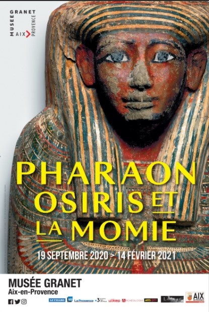 https://the-place-to-be.fr/wp-content/uploads/2020/09/exposition-musee-granet-aix-en-provence-pharaon-ancienne-egypte-septembre2020-fevrier-2021.jpg