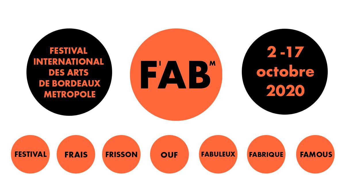 https://the-place-to-be.fr/wp-content/uploads/2020/09/fab-festival-international-arts-bordeaux-2020.jpg