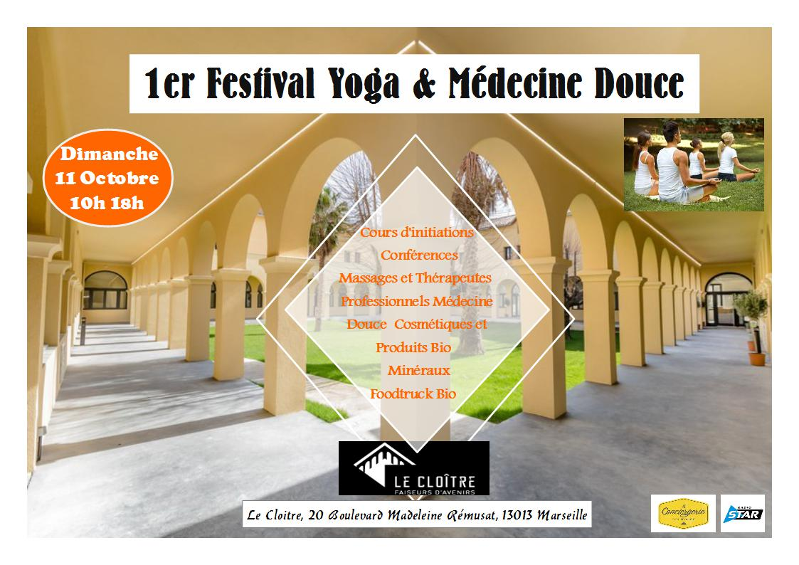 https://the-place-to-be.fr/wp-content/uploads/2020/09/festival-yoga-medicine-douce-marseille-le-cloitre-13013-octobre-2020.jpg