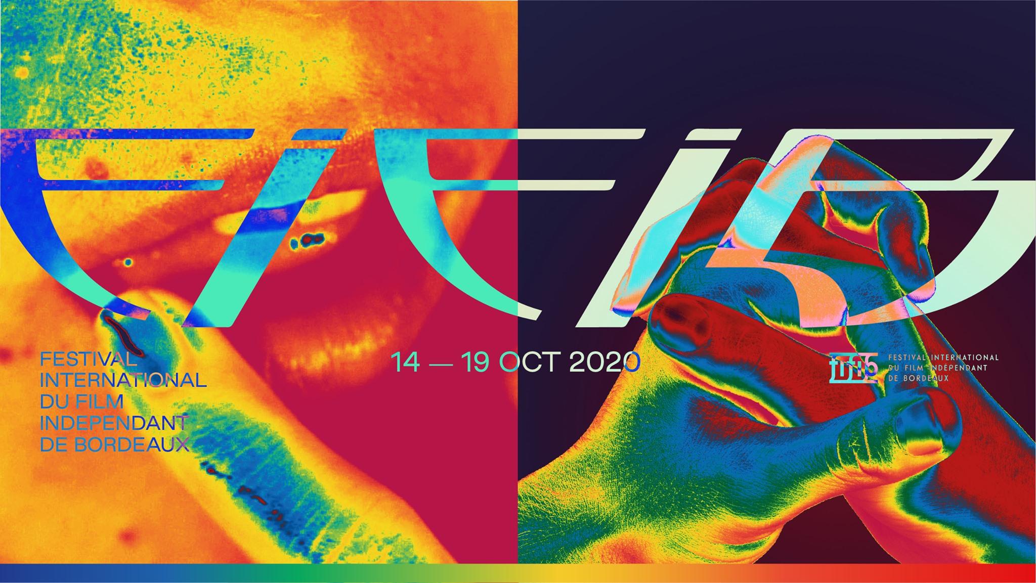 https://the-place-to-be.fr/wp-content/uploads/2020/09/fifib-festival-international-film-bordeaux-2020.jpg
