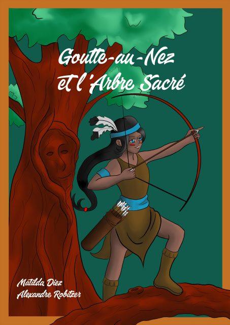 https://the-place-to-be.fr/wp-content/uploads/2020/09/goutte-au-nez-spectacle-enfant-aix-flibustier-octobre-2020.jpg