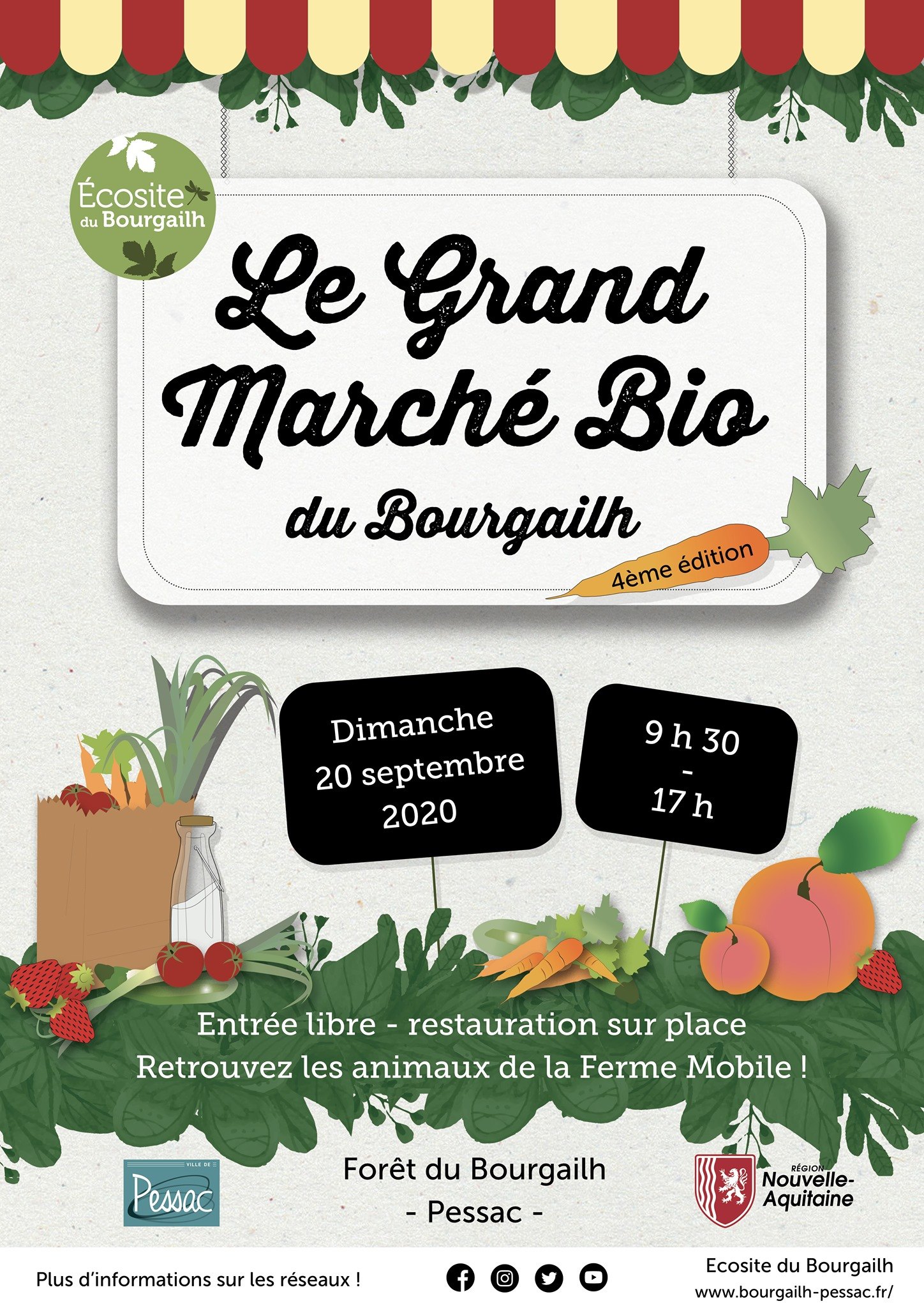 https://the-place-to-be.fr/wp-content/uploads/2020/09/grand-marche-bio-ecosite-bourgailh-pessac-2020.jpg