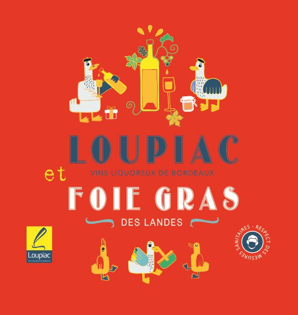 https://the-place-to-be.fr/wp-content/uploads/2020/09/journée-loupiac-foie-gras-2020.jpg