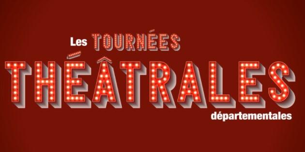 https://the-place-to-be.fr/wp-content/uploads/2020/09/les-tournees-theatrales-marseille-departement13-septembre-octobre-2020.jpg