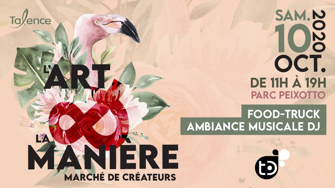 https://the-place-to-be.fr/wp-content/uploads/2020/09/marche-des-createurs-talence-2020-1.jpg