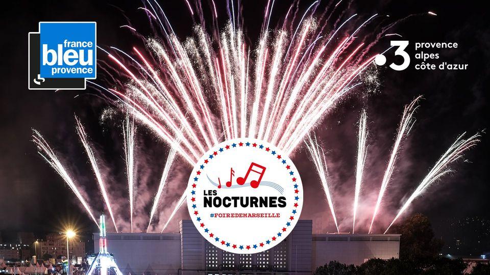 https://the-place-to-be.fr/wp-content/uploads/2020/09/nocturne-foire-marseille-2020-septembre-parc-chanot.jpg