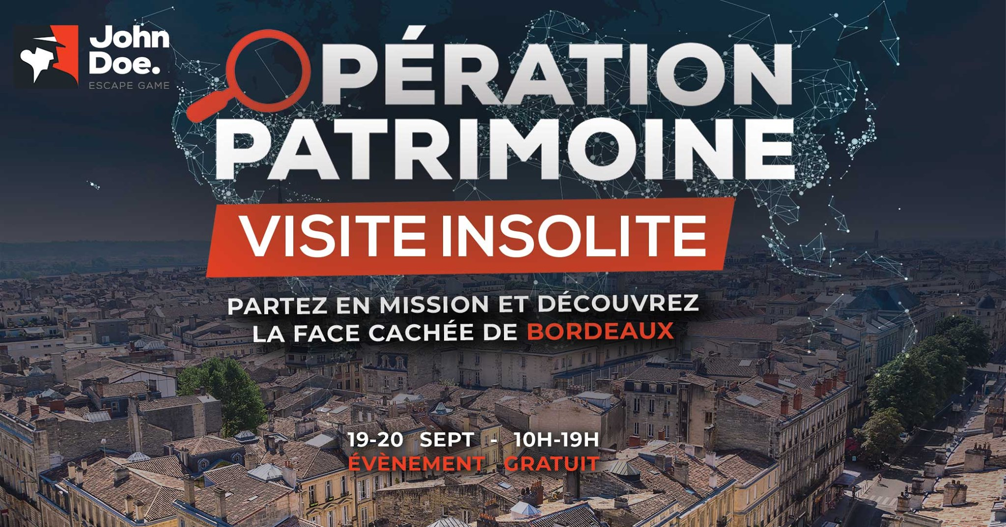 https://the-place-to-be.fr/wp-content/uploads/2020/09/operation-patrimoine-bordeuax-2020.jpg