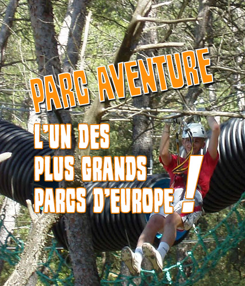 https://the-place-to-be.fr/wp-content/uploads/2020/09/parc-aventure-accrobranche-royaume-des-arbres-auriol-paca-2020.jpg