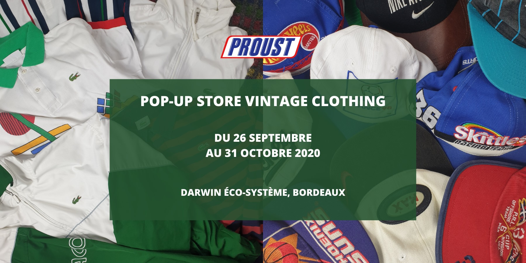https://the-place-to-be.fr/wp-content/uploads/2020/09/popupstore-vintage-clothing-darwin-bordeaux.jpg