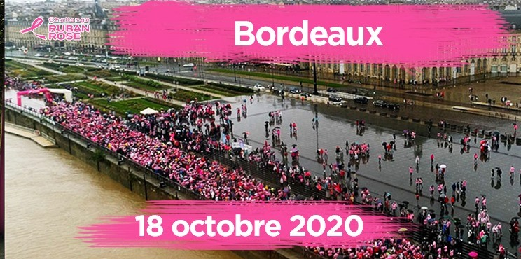 https://the-place-to-be.fr/wp-content/uploads/2020/09/ruban-rose-bordeaux-2020.jpg