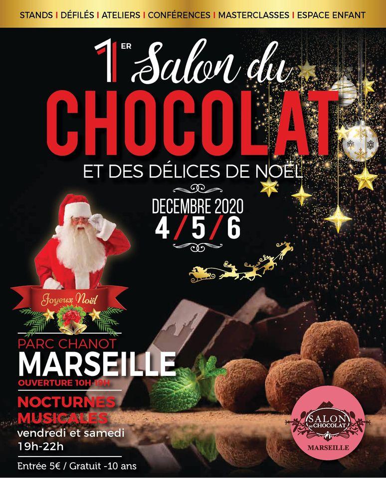 https://the-place-to-be.fr/wp-content/uploads/2020/09/salon-chocolat-marseille-parc-chanot-decembre-2020.jpg
