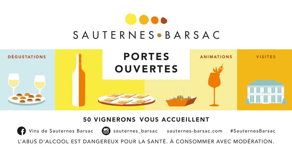 https://the-place-to-be.fr/wp-content/uploads/2020/09/sauterne-barsac-portes-ouvertes-2020.jpg