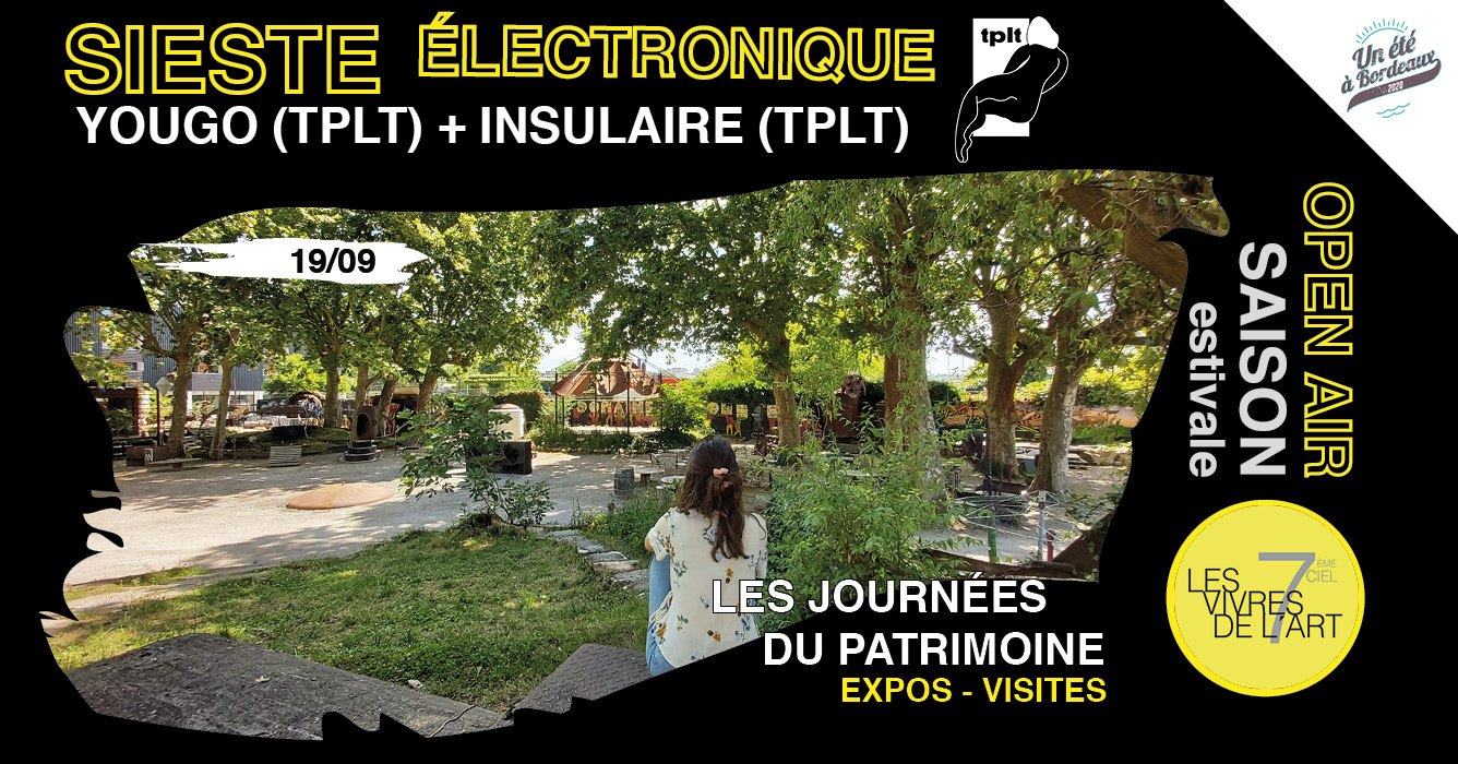 https://the-place-to-be.fr/wp-content/uploads/2020/09/sieste-electronique-vivres-de-lart-bordeaux-2020.jpg