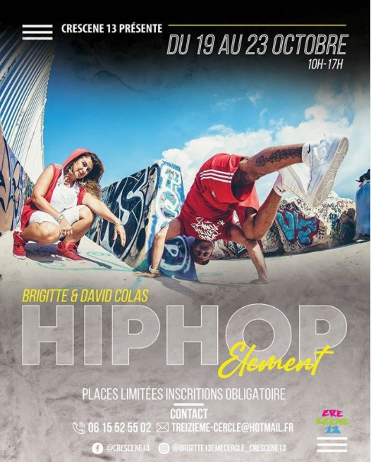 https://the-place-to-be.fr/wp-content/uploads/2020/09/stage-danse-hip-hop-cre-scene13-13005-marseille-octobre2020.jpg