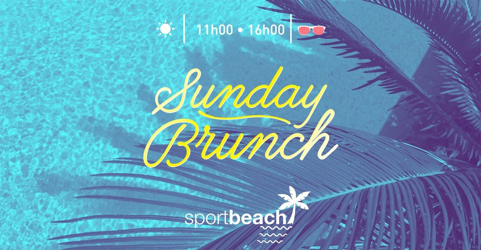 https://the-place-to-be.fr/wp-content/uploads/2020/09/sunday-brunch-sportbeach-marseille-2020-2021.jpg