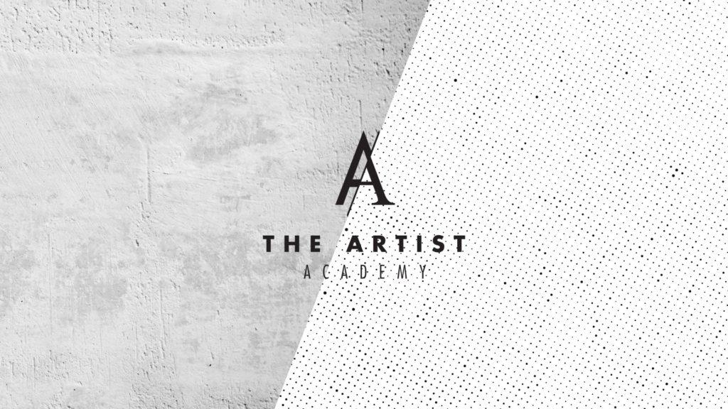 The Artist Academy - Masterclass en ligne