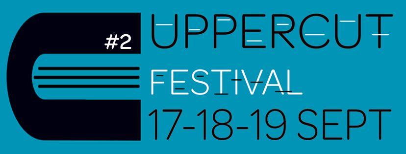 https://the-place-to-be.fr/wp-content/uploads/2020/09/uppercut-festival-bordeaux-2020.jpg
