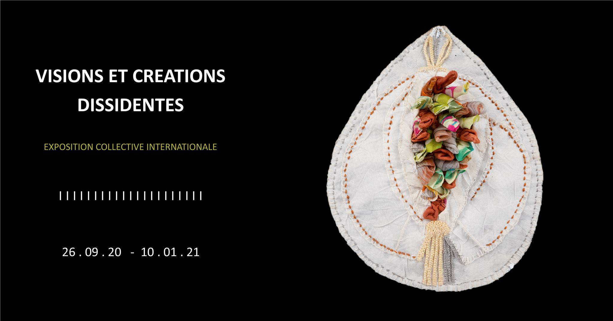 https://the-place-to-be.fr/wp-content/uploads/2020/09/visions-creations-dissidentes-bordeaux-2020.jpg