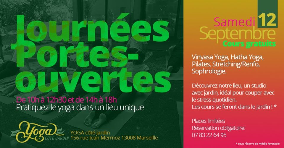 https://the-place-to-be.fr/wp-content/uploads/2020/09/yoga-cote-jardin-cours-gratuit-septembre-2020-marseille.jpg