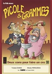 https://the-place-to-be.fr/wp-content/uploads/2020/10/billet-cafe-theatre-picole-gramme-flibustier-aix-decembre-2020-cd4c8f0a.jpeg