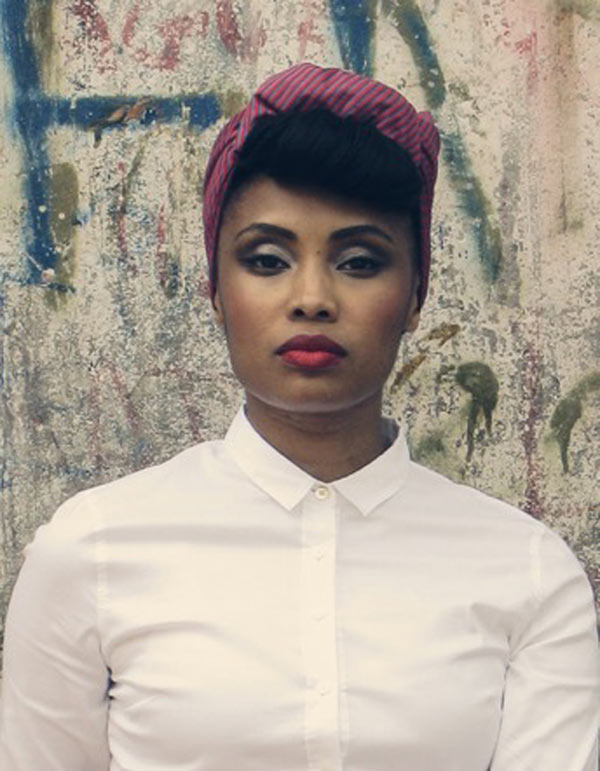 https://the-place-to-be.fr/wp-content/uploads/2020/10/billet-concert-IMANY-casino-barriere-bordeaux-janvier-2021-a5393f74.jpg
