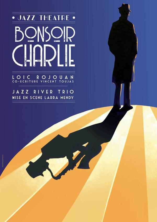 spectacle concert jazz soiree saint sylvestre au théâtre des beaux arts de bordeaux 31 décembre 2020