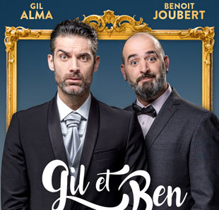 https://the-place-to-be.fr/wp-content/uploads/2020/10/billet-spectacle-GIL-ET-BEN-theatre-comedie-daix-decembre-2020-e5bdd5e0.jpg