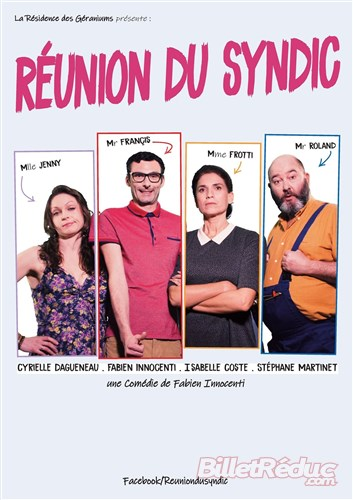 https://the-place-to-be.fr/wp-content/uploads/2020/10/billet-spectacle-Réunion-du-syndic-theatre-flibustier-aix-en-provence-decembre-2020-a303a5a1.jpeg