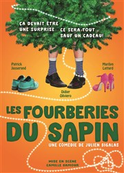 https://the-place-to-be.fr/wp-content/uploads/2020/10/billet-spectacle-cafe-theatre-fourberie-du-sapin-flibustier-aix-decembre-2020-c5eb70cb.jpeg