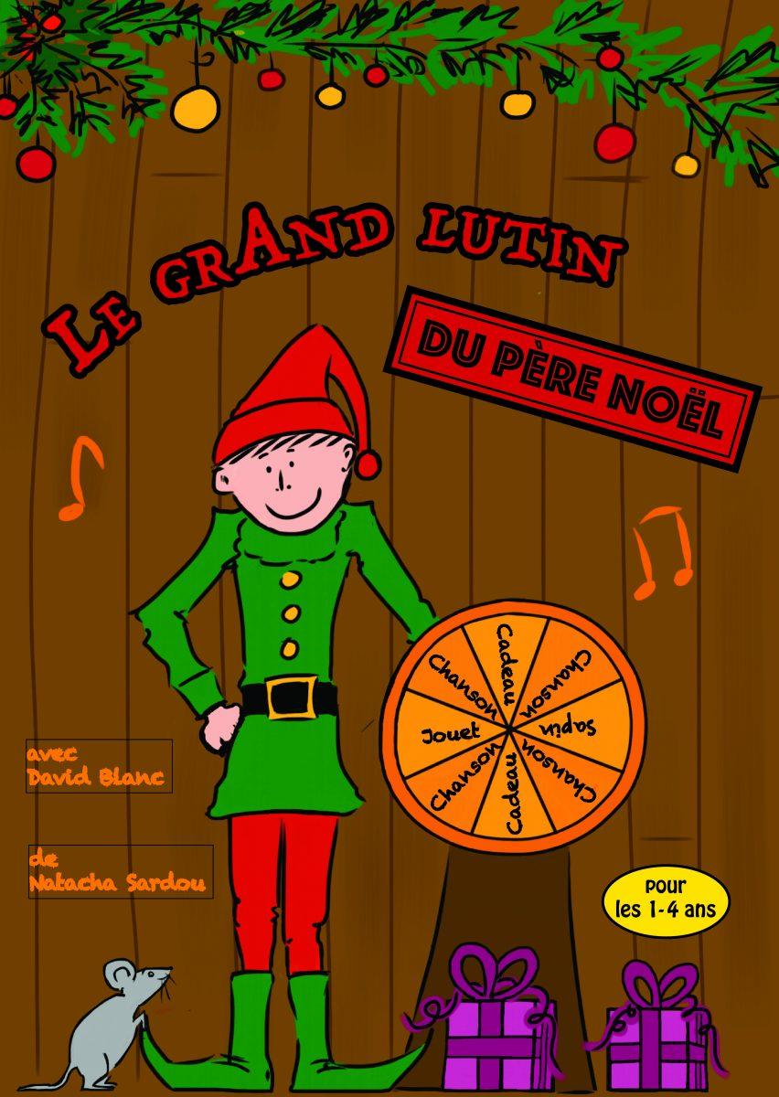 https://the-place-to-be.fr/wp-content/uploads/2020/10/billet-spectacle-enfant-Le-Grand-lutin-du-Pere-Noel-theatre-flibustier-aix-decembre-2020-cb34ab86.jpg