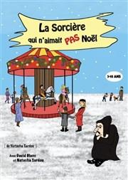 https://the-place-to-be.fr/wp-content/uploads/2020/10/billet-spectacle-enfant-la-sorciere-qui-naimait-pas-noel-theatre-flibustier-decembre-2020-d5c8e3e3.jpeg