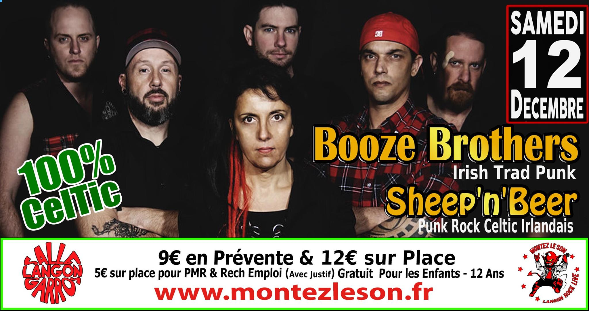 https://the-place-to-be.fr/wp-content/uploads/2020/10/booze-brothers-montez-le-son-langon-2020-cbc4cb2a.jpg