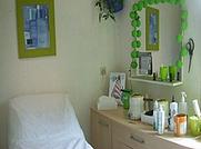 cabine de soin institut massage amande douce sausset-les-pins