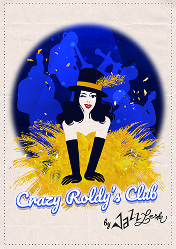 https://the-place-to-be.fr/wp-content/uploads/2020/10/crazy-roldy-club-grand-poste-bordeaux-2020-915985ea.jpg