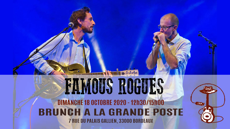 https://the-place-to-be.fr/wp-content/uploads/2020/10/famous-rogues-grande-poste-bordeaux-2020-ed892c50.jpg