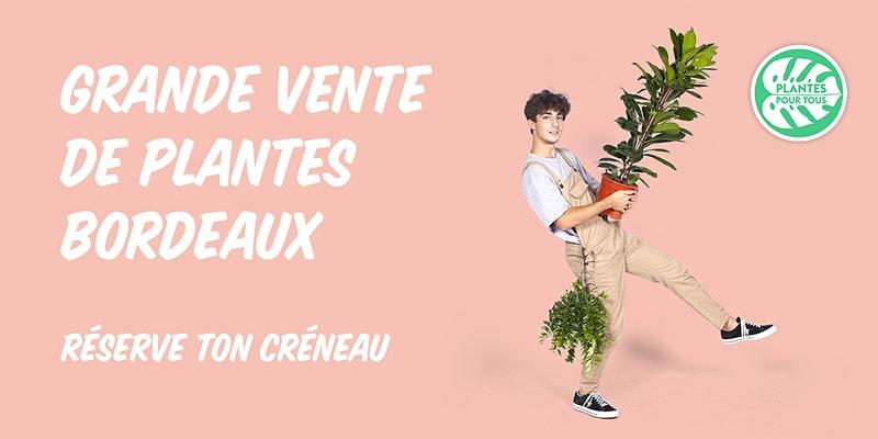 https://the-place-to-be.fr/wp-content/uploads/2020/10/grande-ente-plantes-bordeaux-hangar-18-plantes-pour-tous-novembre-2020-ee3f540d.jpg