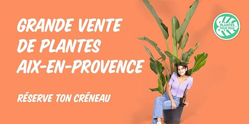 https://the-place-to-be.fr/wp-content/uploads/2020/10/grande-vente-plantes-aix-en-provence-novembre2020-plantes-pour-tous-6a437d4d.jpg