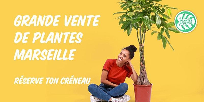 https://the-place-to-be.fr/wp-content/uploads/2020/10/grande-vente-plantes-marseille-republique-novembre-2020-ce7004c3.jpg