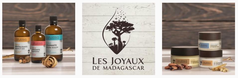 huile essentielle naturelle bio les joyaux de madagascar