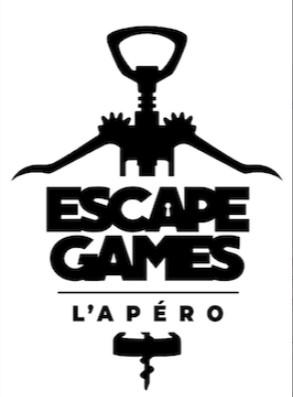 lib'escape escape game libourne jeu à la maison l'apero