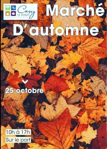 https://the-place-to-be.fr/wp-content/uploads/2020/10/marche-automne-carrylerouet-25octobre-2020-db54051a.jpg
