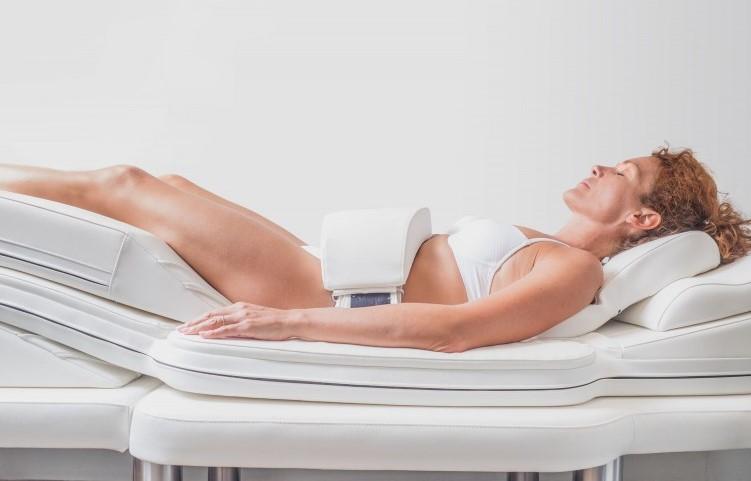 massage andullatoire chez vitabike bordeaux gironde