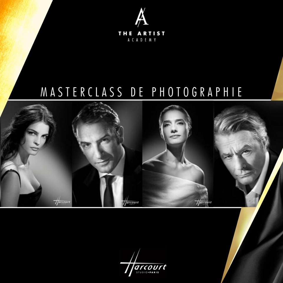 https://the-place-to-be.fr/wp-content/uploads/2020/10/masterclass-studio-harcourt-the-artist-academy-the-place-to-be-cdafc409.jpg