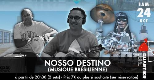 https://the-place-to-be.fr/wp-content/uploads/2020/10/nosso-destino-quartier-libre-bordeaux-2020-58978896.jpg