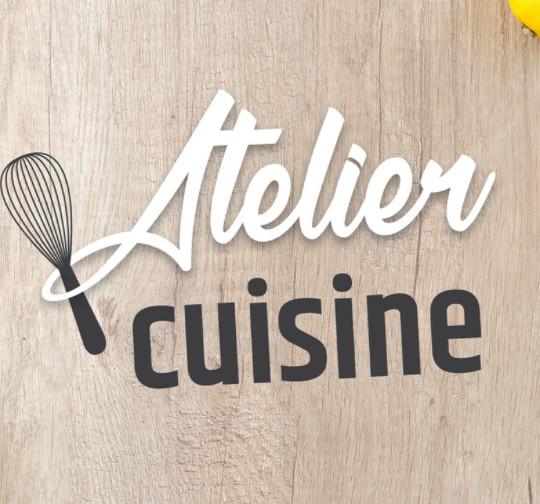 Begles Atelier Cuisine Cours De Patisserie Zodio Begles Bordeaux Enfant Ados Adultes Zodio The Place To Be
