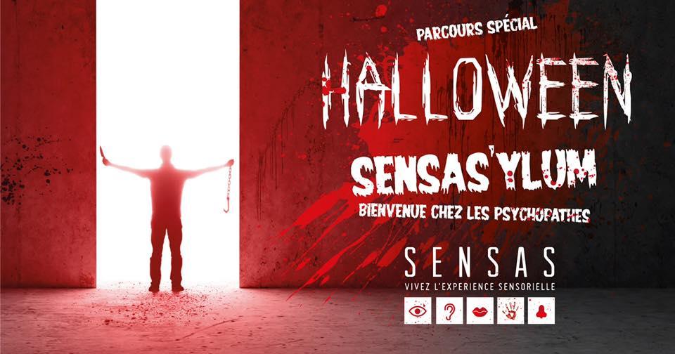 https://the-place-to-be.fr/wp-content/uploads/2020/10/sensas-halloween-bordeaux-2020-63d64dd5.jpg