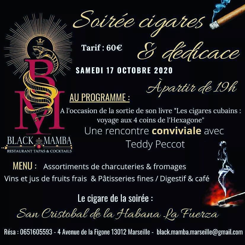 https://the-place-to-be.fr/wp-content/uploads/2020/10/soiree-cigare-teddy-picot-restaurant-black-mamba-marseille-octobre-2020-7260a114.jpg