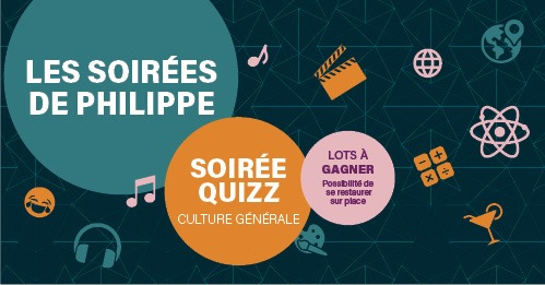 https://the-place-to-be.fr/wp-content/uploads/2020/10/soiree-quizz-grande-poste-bordeaux-2020-d887b77b.jpg