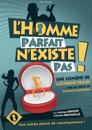 soirée réveillon jour de l'an au théâtre molière à Bordeaux