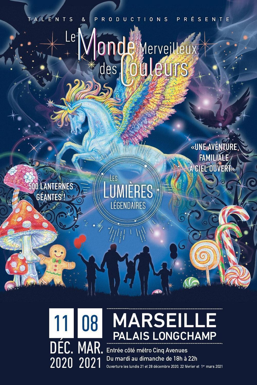 https://the-place-to-be.fr/wp-content/uploads/2020/10/spectacle-le-monde-merveilleux-des-couleurs-palais-longchamp-decembre2020-mars-2021-90058f1a.jpg